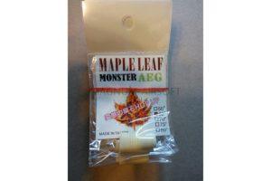 Maple Leaf MONSTER for AEG Hop up rubber 60°