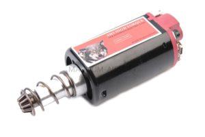 Мотор SHS High Torque длинный (DJ0005)