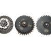 НАБОР ШЕСТЕРНЕЙ gearset 16:1 CNC Steel  SHS CL14008