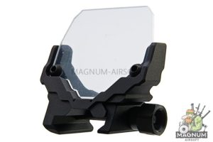 Nitro. Vo Sight Protector Aegis & Bulletproof Shield : Size S 38.5mm