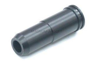 НОЗЗЛ с уплотнением GUARDER для AUG  (AUG  Series Air Seal Nozzle) - GE-04-38