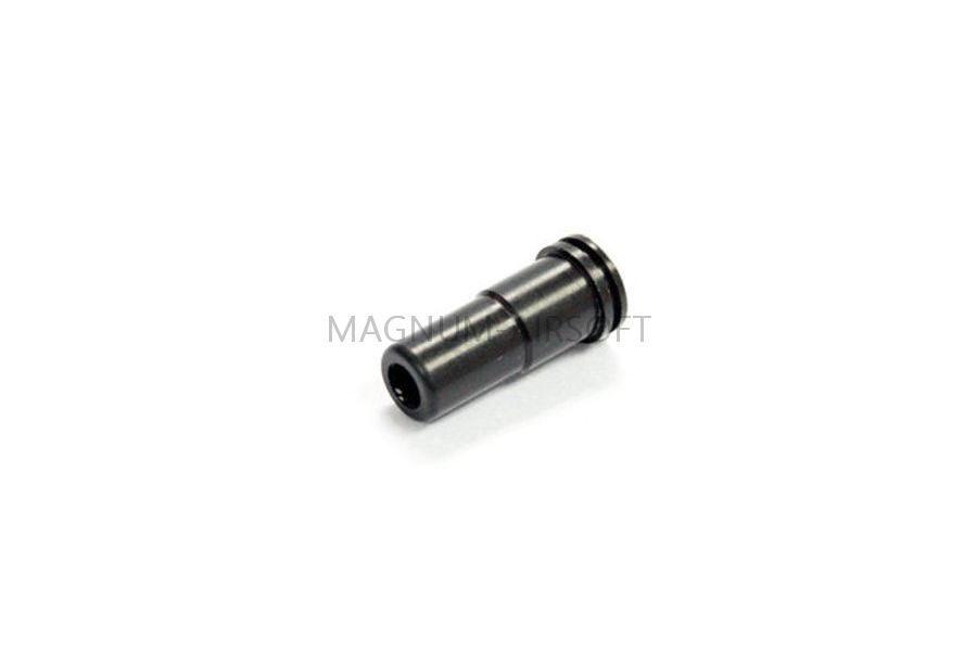НОЗЗЛ с уплотнением GUARDER для G36 (G36C Series Bore-Up Air Seal Nozzle) - GL-04-36