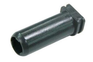 НОЗЗЛ с уплотнением GUARDER для M-14 (Air-seal Nozzle For M-14 Series) - GE-04-46