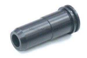 НОЗЗЛ с уплотнением GUARDER для M-16 (Air-seal Nozzle For M-16 Series) - GE-04-40