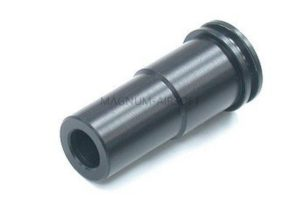НОЗЗЛ с уплотнением GUARDER для MP5 (Air-seal Nozzle For MP5 Series) - GE-04-26