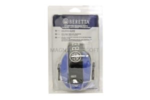 Наушники Beretta CF10/0002/0560 blue