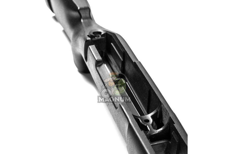 Novritsch SSG24 1 19 962x1024 900x600 - Novritsch SSG24 Airsoft Sniper Rifle