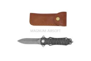 Нож Y-START HS08