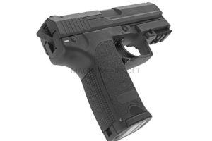 Пистолет HK USP, Cyma, AEP, код - CM125