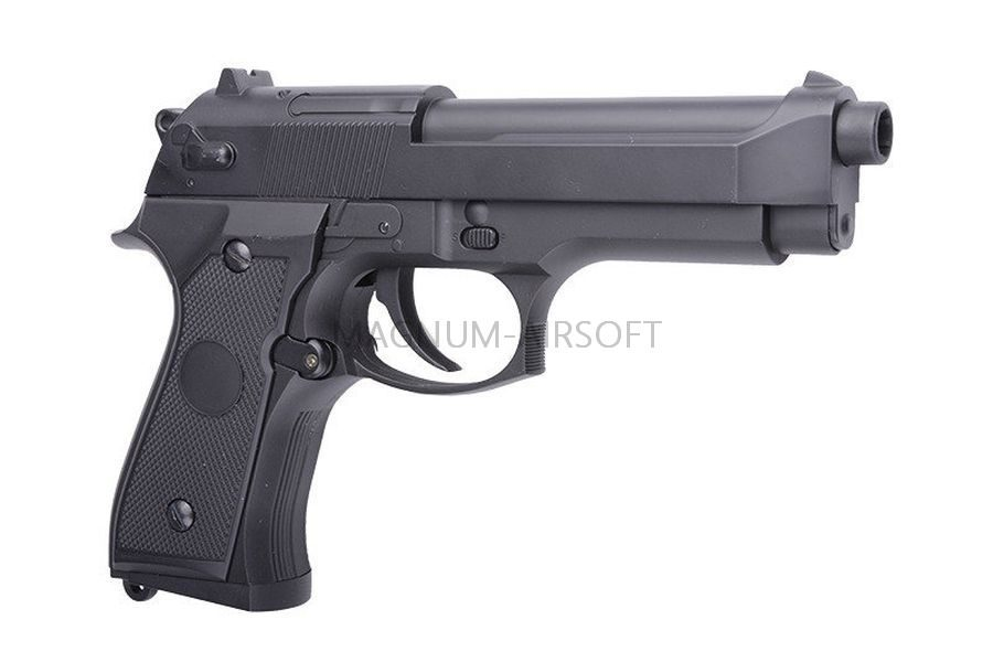 Пистолет M92, Cyma, AEP, код - CM126
