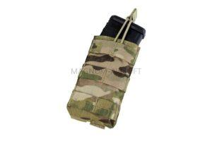 ПОДСУМОК п/1 маг М/AK серия резинка MP-103-MCN Мультикам (Не оригинал) ВЕКТОР WARTECH