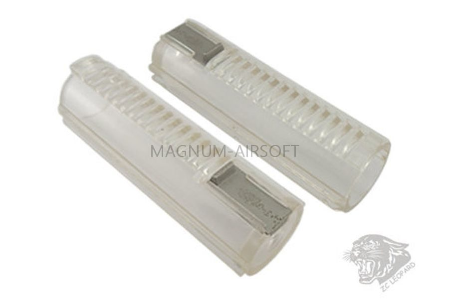 Поршень полнозубый Clear Piston with One Tooth (MIM) ZCAIRSOFT M-70