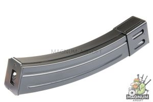 ARES PPSH 560rd. Curved Magazine for ARES PPSH