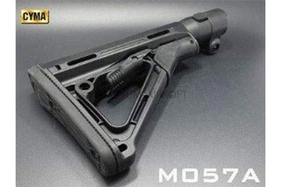 ПРИКЛАД 076 CYMA M057A