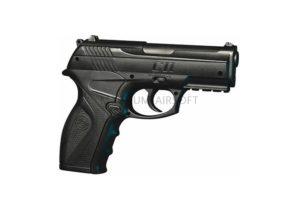 Пневматический пистолет Crosman C11  к.4,5