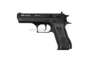 Пневматический пистолет Gletcher JRH 941 к.4,5