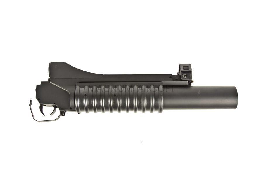 Подствольный гранатомет DBoys M203 Long для М-серии (M-55L)