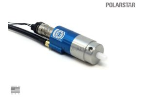 PolarStar F1 for PKM