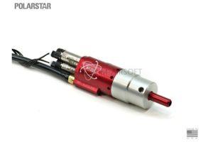 PolarStar - F2 V2 Conversion Kit (M4/M16)