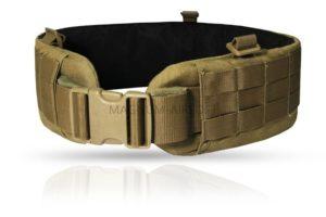 Пояс разгрузочный Battle Belt MK1 ТV-106-CB ВЕКТОР WARTECH