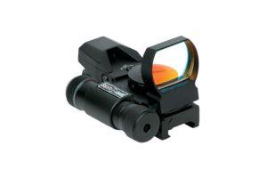 Прицел  коллиматорный Sightmark  SM13002-DT
