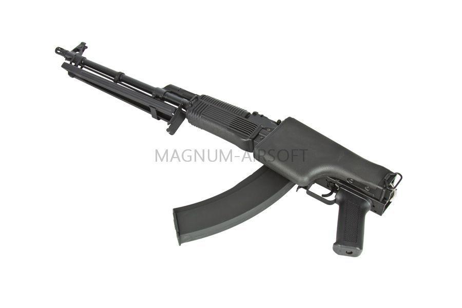 Пулемет Cyma РПК-74М (CM052A)