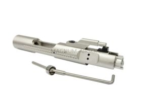 RA Complete bolt carrier SV FOR WE M4 GBB
