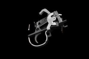 RA M14 Complete trigger