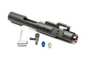 RA-TECH Magnetic Locking NPAS Complete bolt carrier