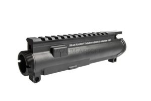 RA upper receiver for WE M4 (AAC marking)