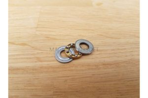 RETRO ARMS Axial ball bearing 7 - 15