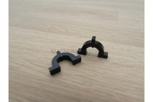 RETRO ARMS C clip for M249 Hop Up chamber