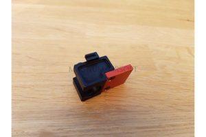 RETRO ARMS CNC AK Cube