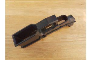 RETRO ARMS CNC AR15 receiver type A