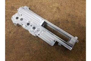 RETRO ARMS CNC Gearbox SVD RS (7mm) - QSC