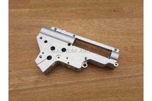 RETRO ARMS CNC Gearbox V2 (9mm) - QSC NEW GENERATION