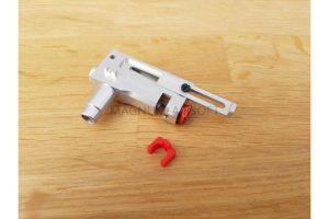 RETRO ARMS CNC Hop Up Chamber AK