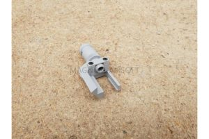 RETRO ARMS CNC Hop Up Chamber M249