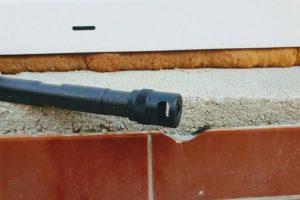 RETRO ARMS CNC Muzzle brake - B
