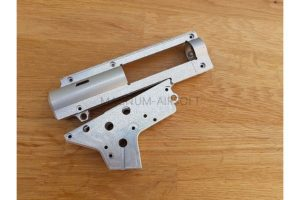RETRO ARMS CNC Split Gearbox V2 (9mm) - QSC