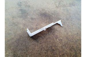 RETRO ARMS CNC Tappet plate ver 3