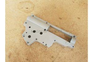RETRO ARMS CNC airsoft gearbox MASADA (PTS) - QSC