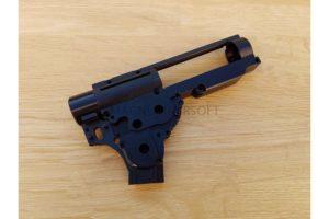 RETRO ARMS CNC airsoft gearbox v2.2 - QSC HK-417