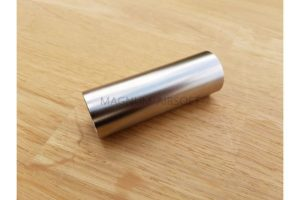 RETRO ARMS CNC cylinder  CNC cylinder  D