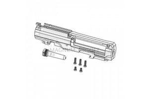 RETRO ARMS CNC gearbox (upper) L85 - QSC