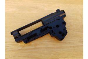 RETRO ARMS CNC gearbox v3 - QSC