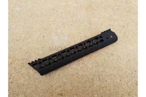 RETRO ARMS CNC handguard AR15 - A (12,5)