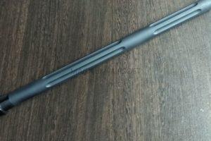 RETRO ARMS CNC outer barrel m4/AR15/m16 - Б длина 14,5 дюймов (37 см) m4