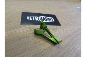RETRO ARMS CNC trigger AK  A