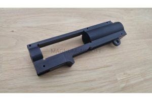 RETRO ARMS CNC upper for m4 ICS